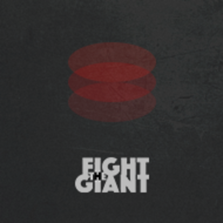Fight The Giant Tour Dates
