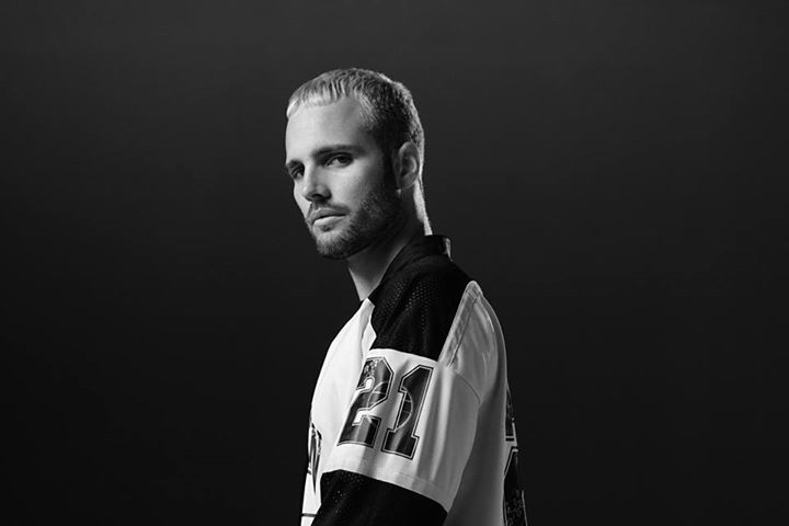What So Not Tour Dates