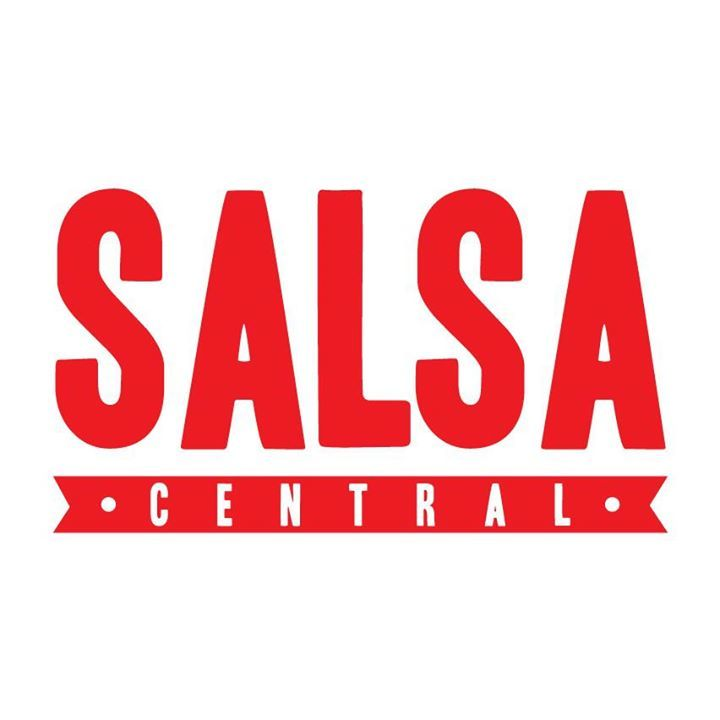 SalsaCentral Tour Dates