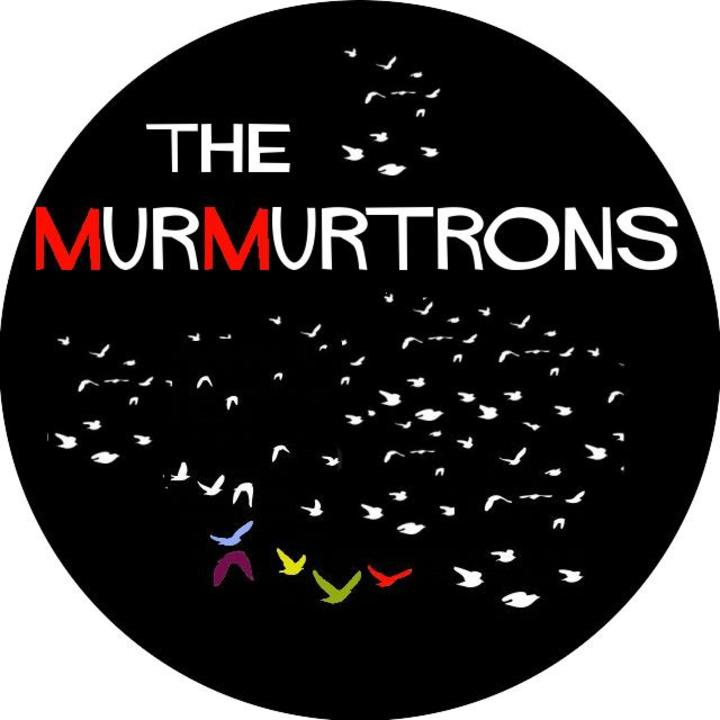 The Murmurtrons Tour Dates
