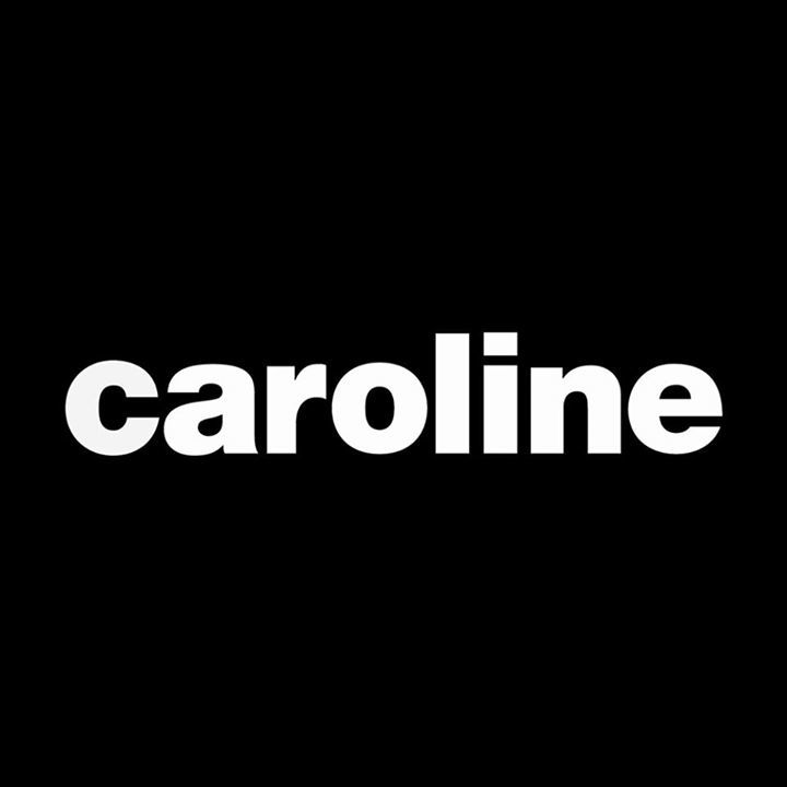 Caroline Music Tour Dates