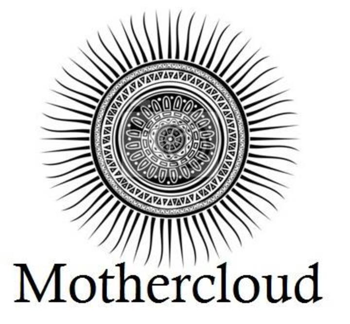 Mothercloud Tour Dates