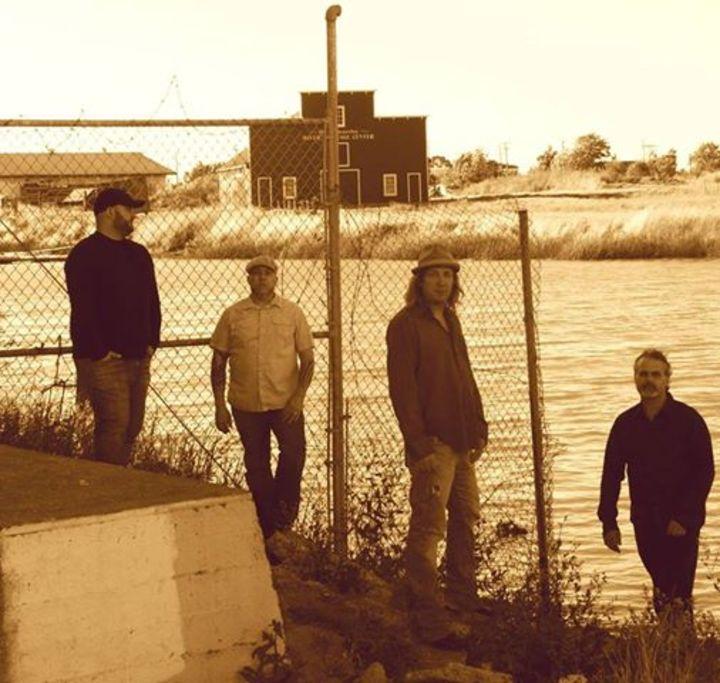 The Grain @ Hopmonk Tavern - Novato, CA