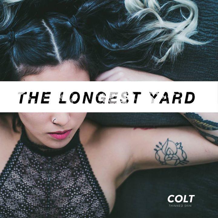 Colt Tour Dates