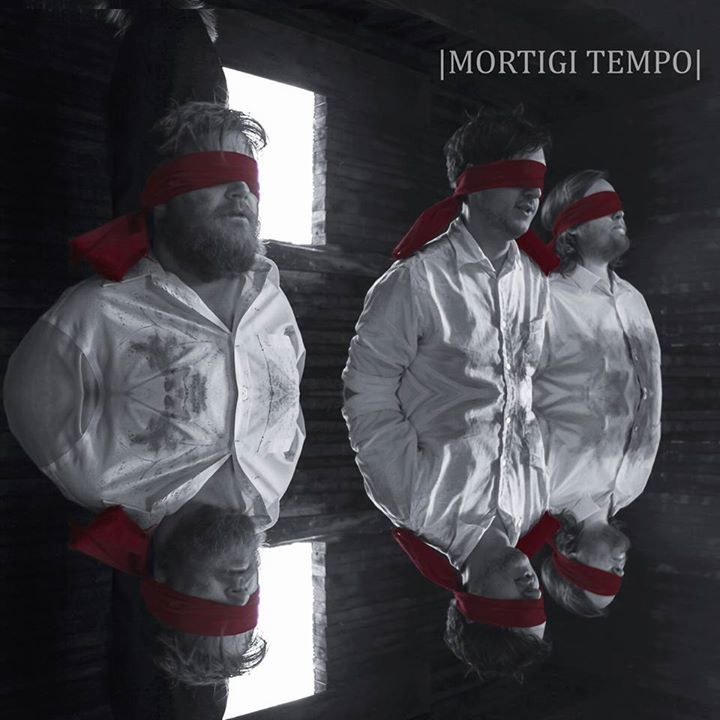 Mortigi Tempo Tour Dates
