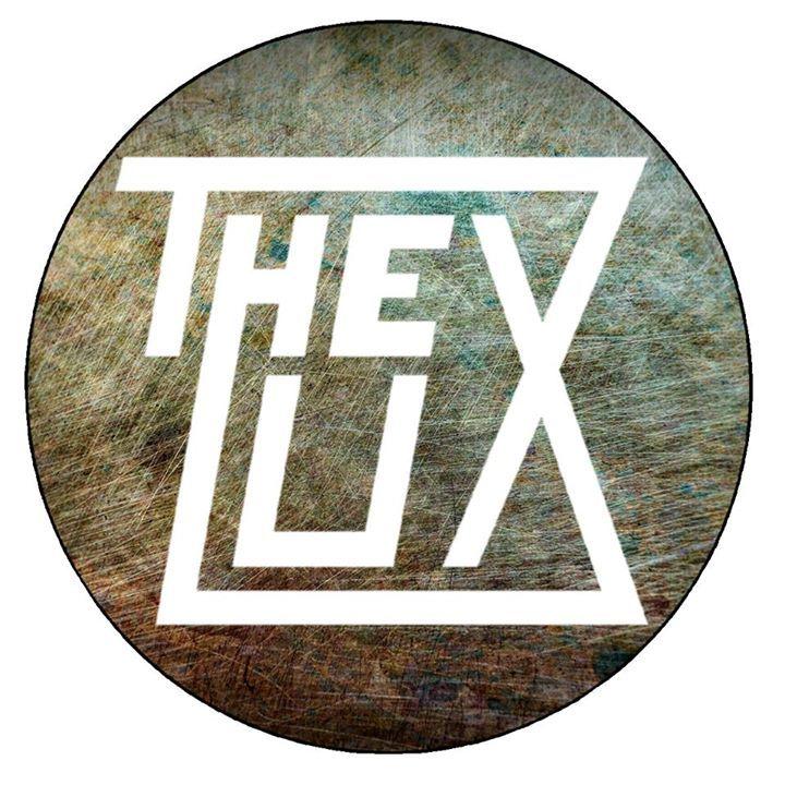 The Lux Tour Dates