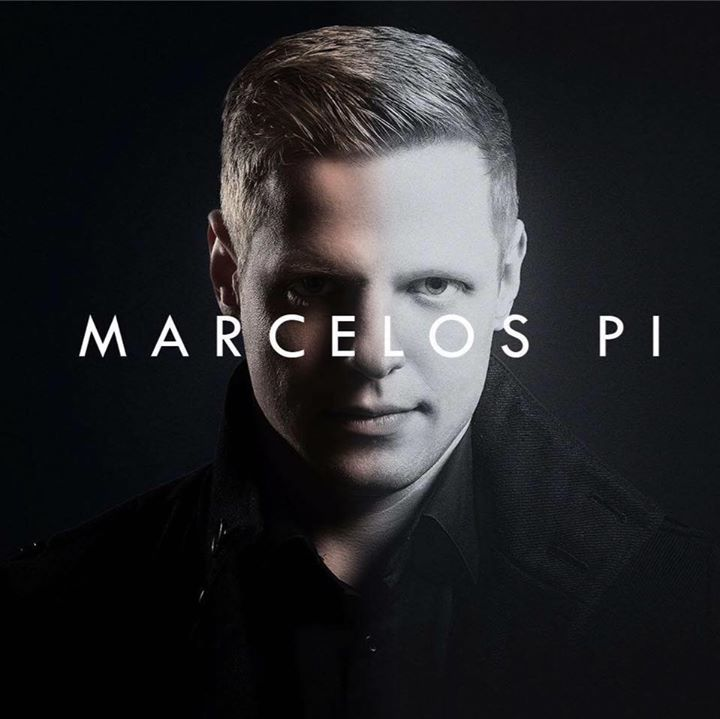 Marcelos Pi Tour Dates