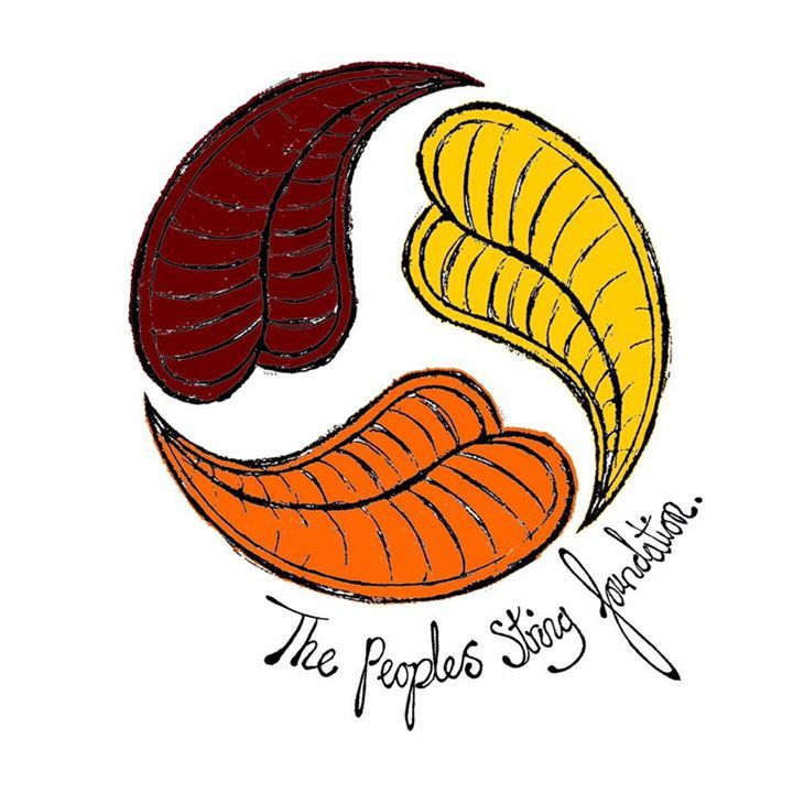 The People's String Foundation Tour Dates