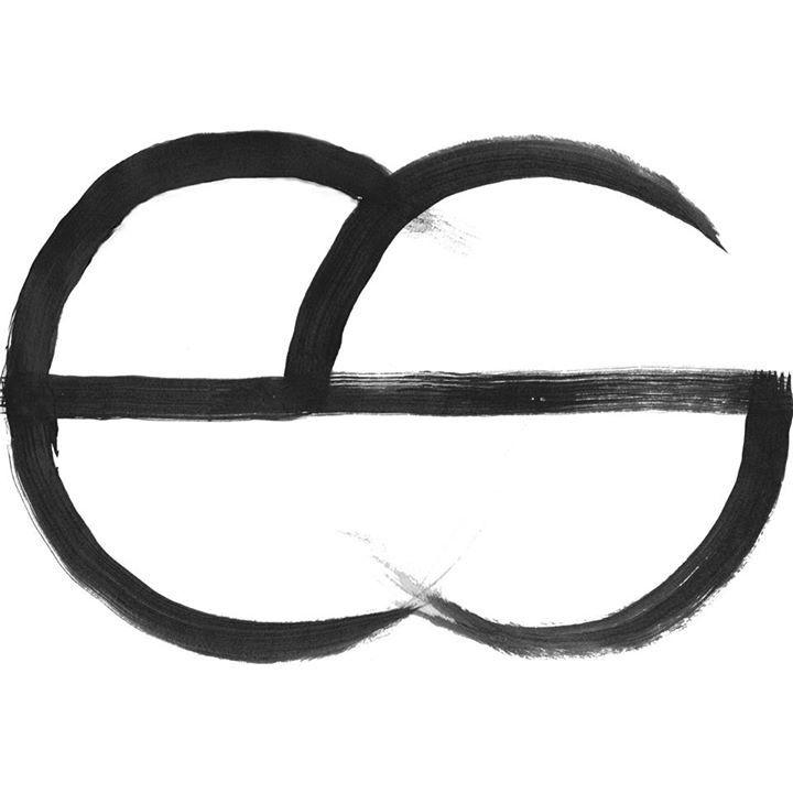 Ebon Shrike Tour Dates
