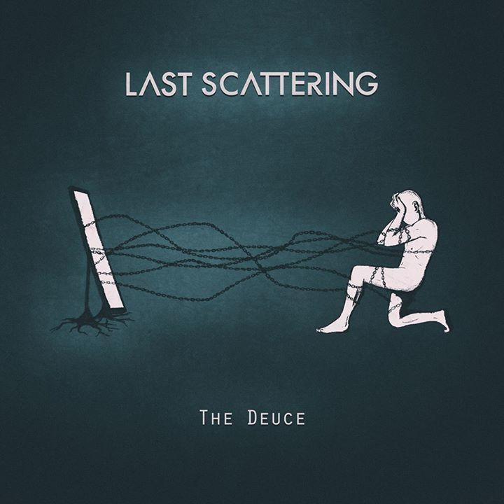 Last Scattering Tour Dates