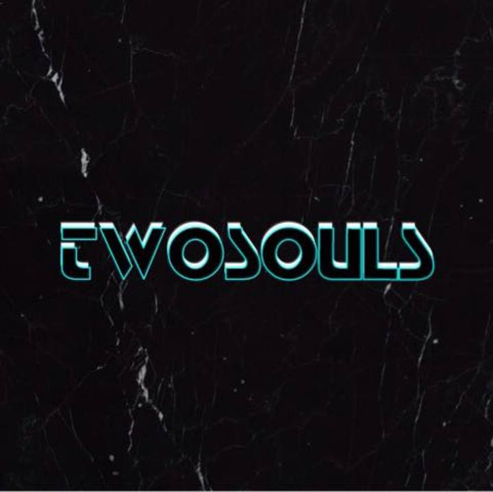 Twosouls Tour Dates