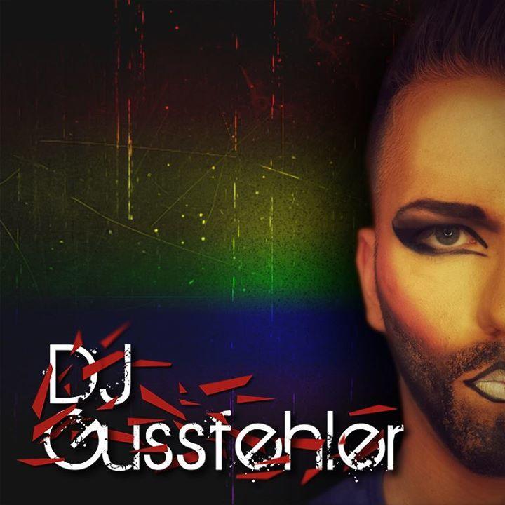 DJ Gussfehler Tour Dates