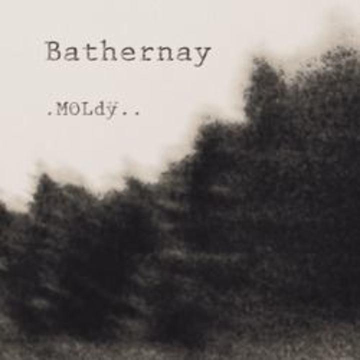 Bathernay Tour Dates