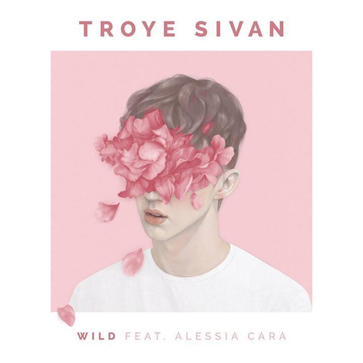 Troye Sivan Tour Dates