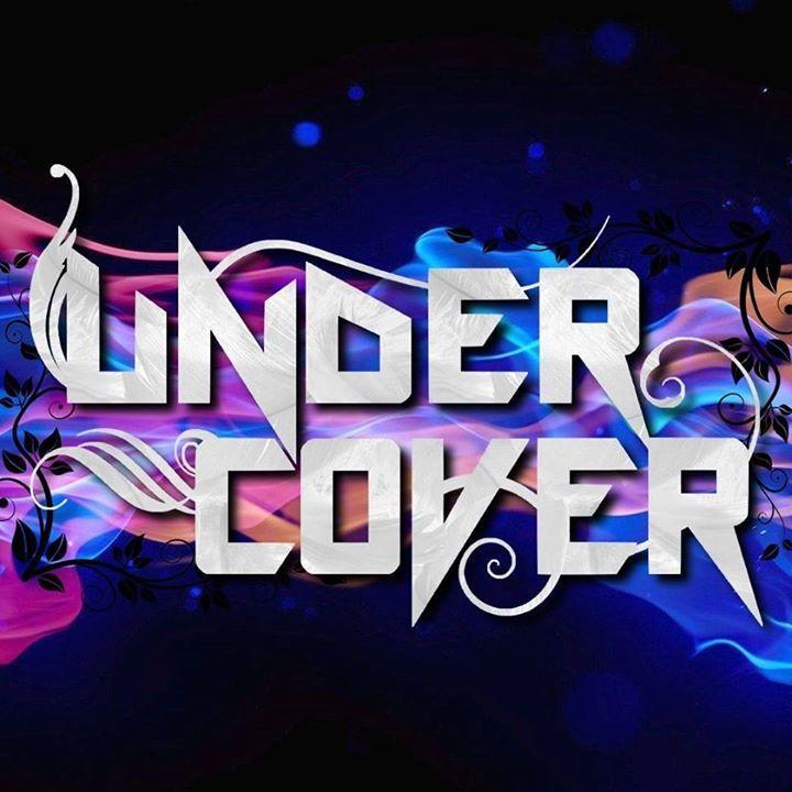 Banda Undercover Tour Dates