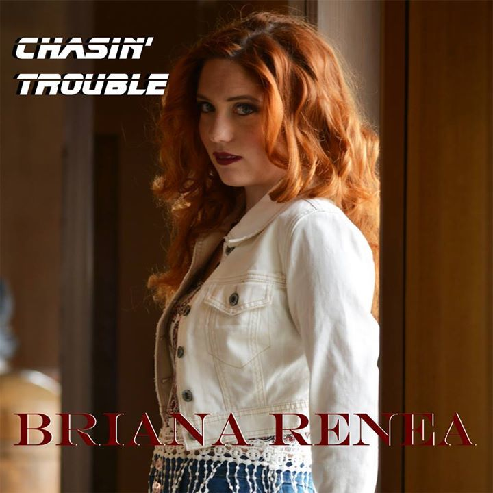 Briana Renea Music Tour Dates