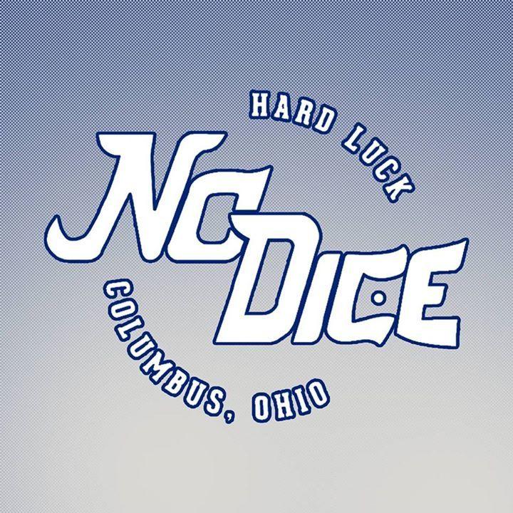 No Dice Tour Dates