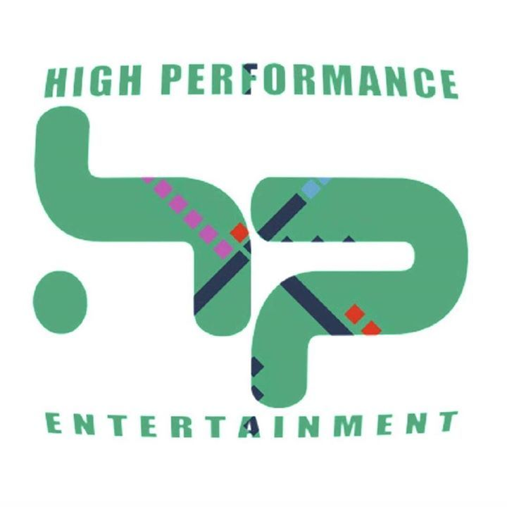 High Performance Entertainment Tour Dates