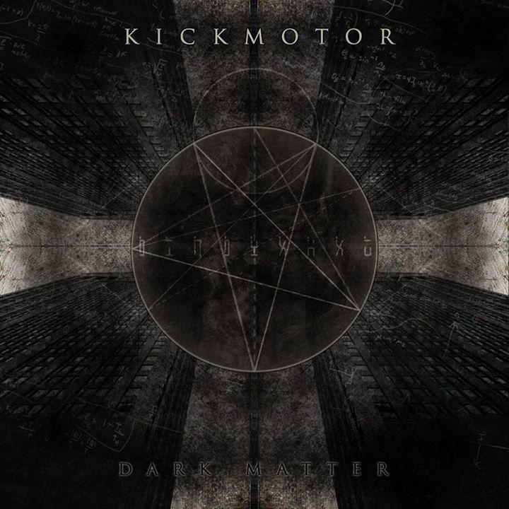 Kickmotor Tour Dates