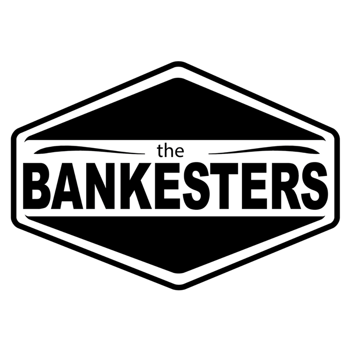 The Bankesters Tour Dates