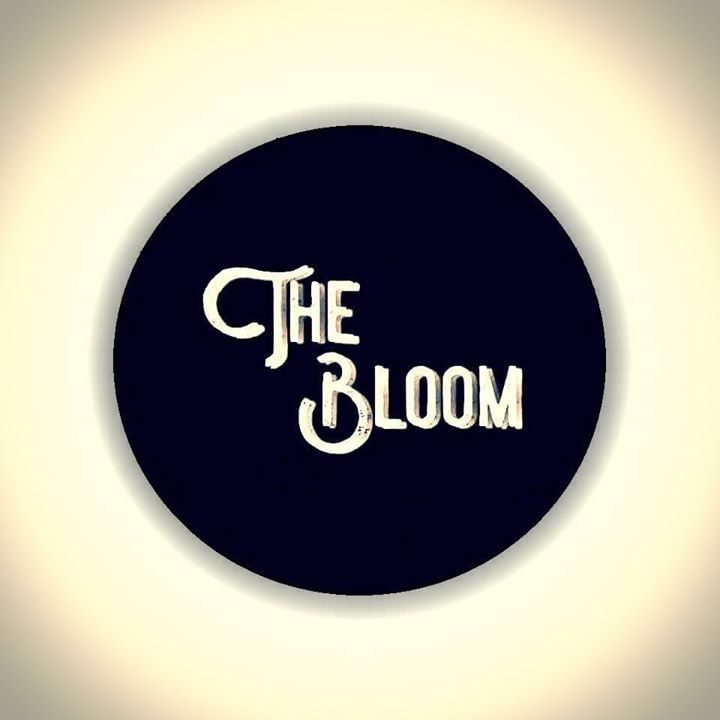 THE BLOOM Tour Dates