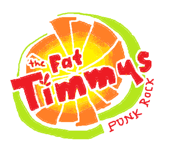 The Fat Timmys Tour Dates