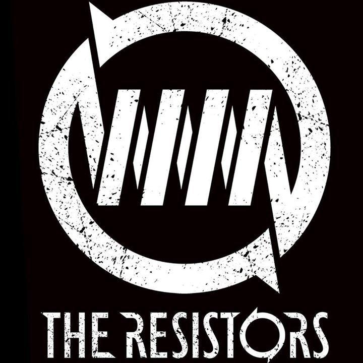 The Resistors Tour Dates