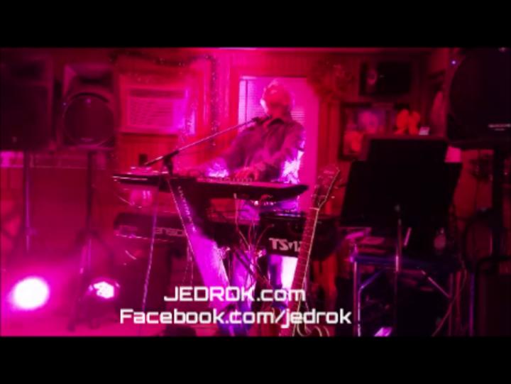 Jedrok @ Dukes Bar & Grill - Hershey, PA