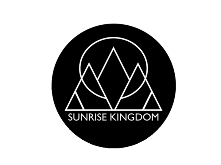 Sunrise Kingdom Tour Dates