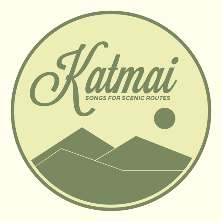 Katmai Tour Dates