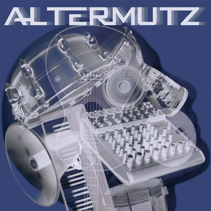 Altermutz Tour Dates