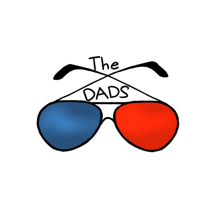The Dads Tour Dates
