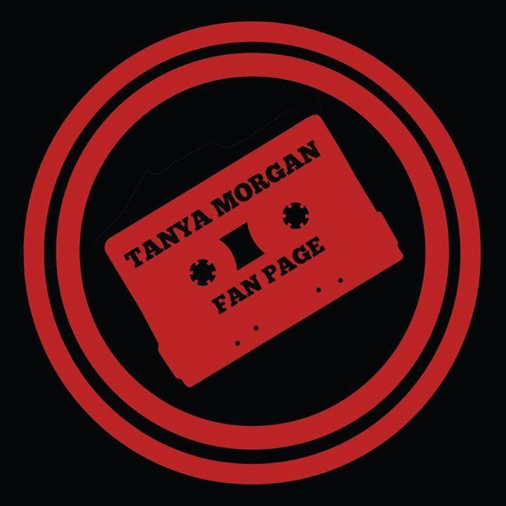 Tanya Morgan Tour Dates