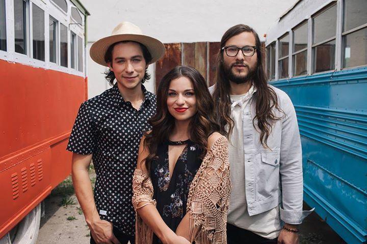 Castro - The Band Tour Dates