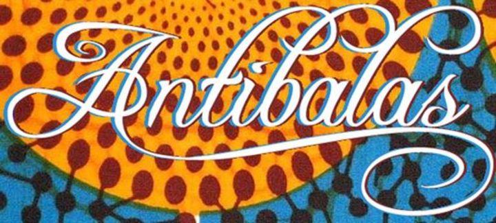 Antibalas  Tour Dates