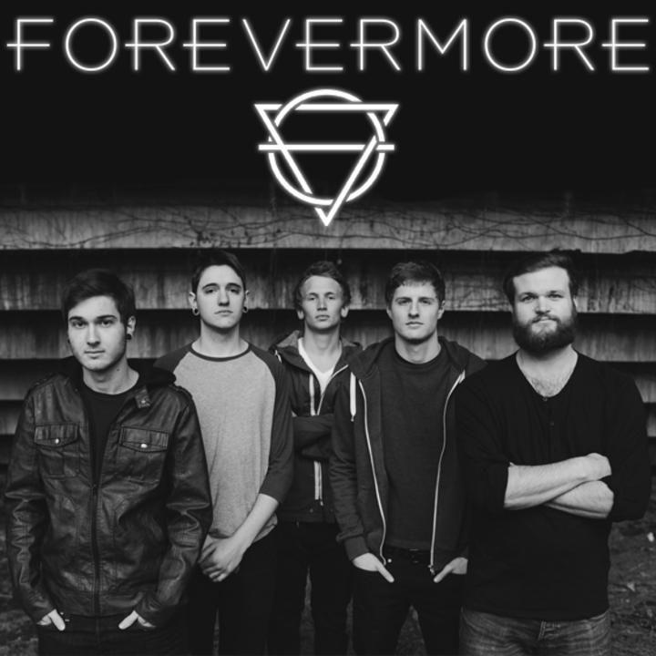Forevermore @ The Undergroung - Mesa, AZ