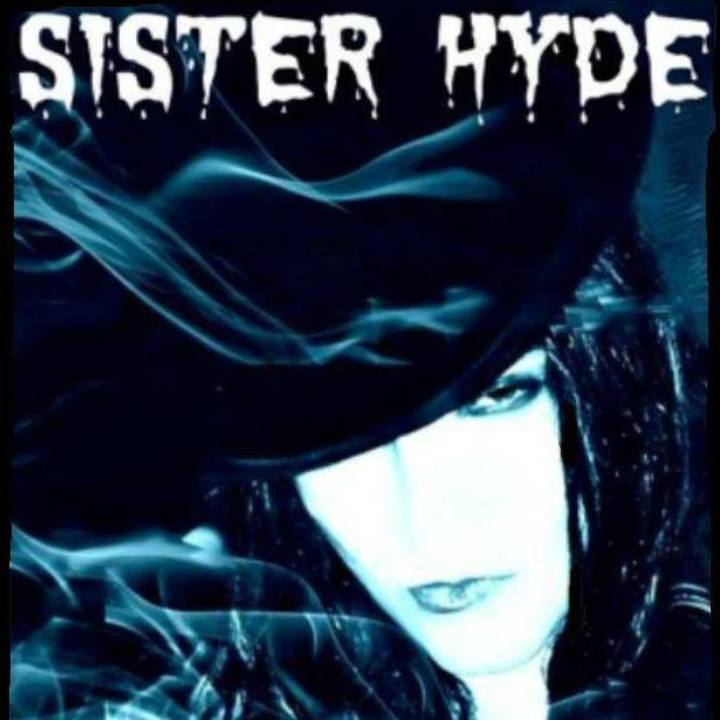 Sister Hyde Tour Dates