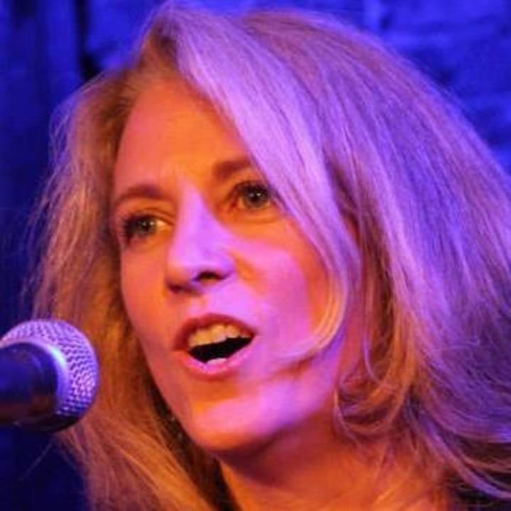 Katie Oates Music Tour Dates