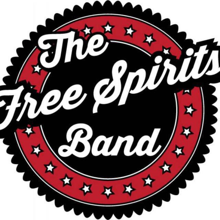 Free Spirits Band Tour Dates