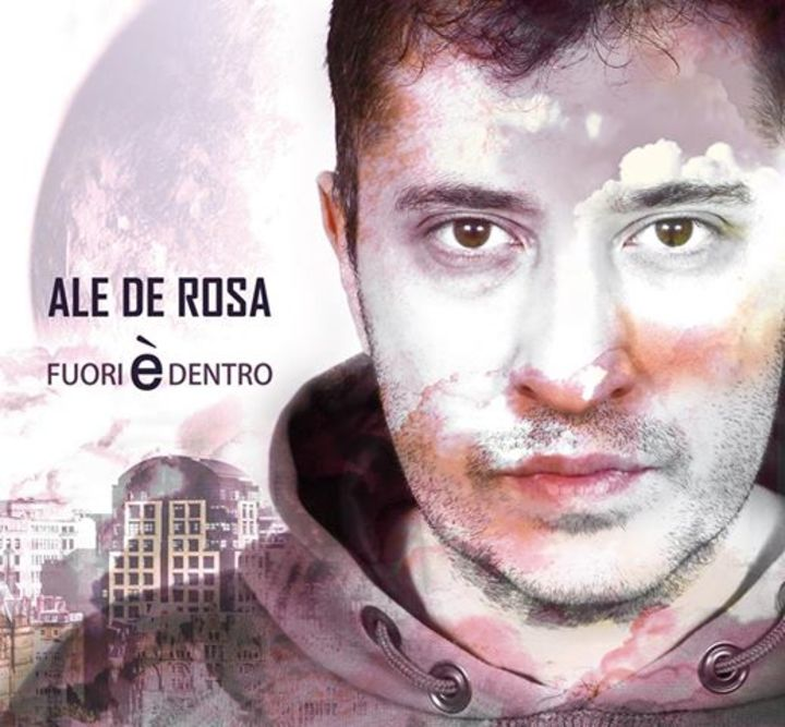 Ale De Rosa Tour Dates