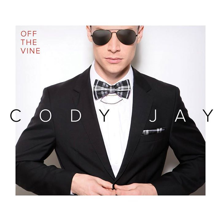 Cody Jay Tour Dates
