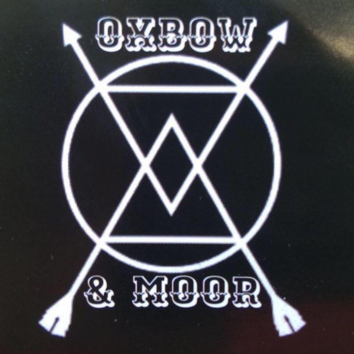 Oxbow and Moor Tour Dates