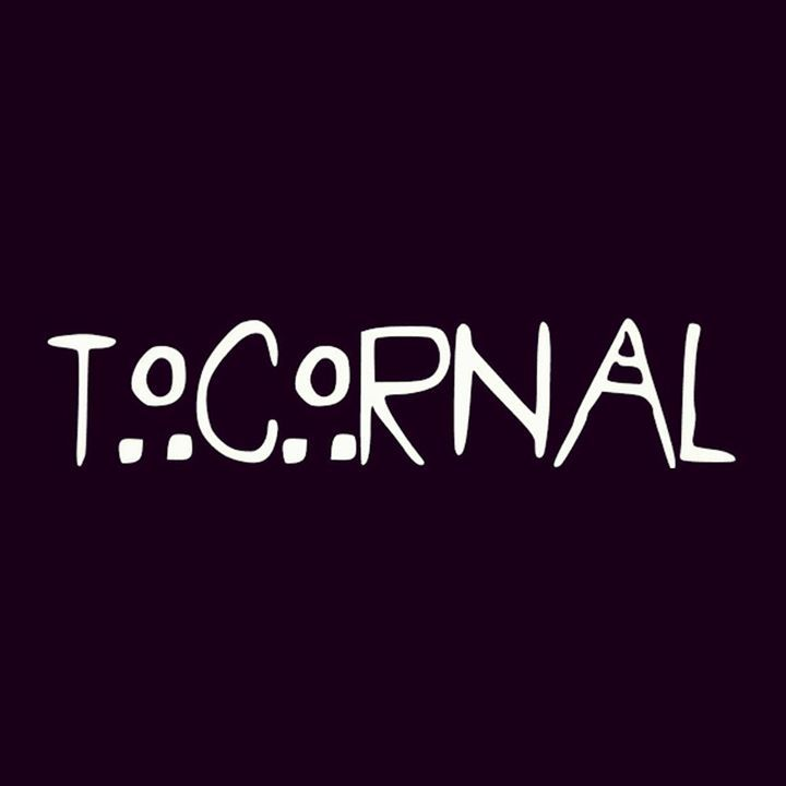 Toçornal Tour Dates