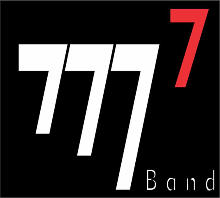Banda M7 Tour Dates