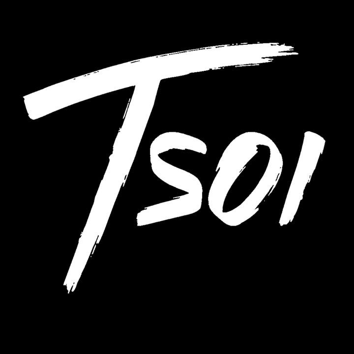 DJ Tsoi Tour Dates