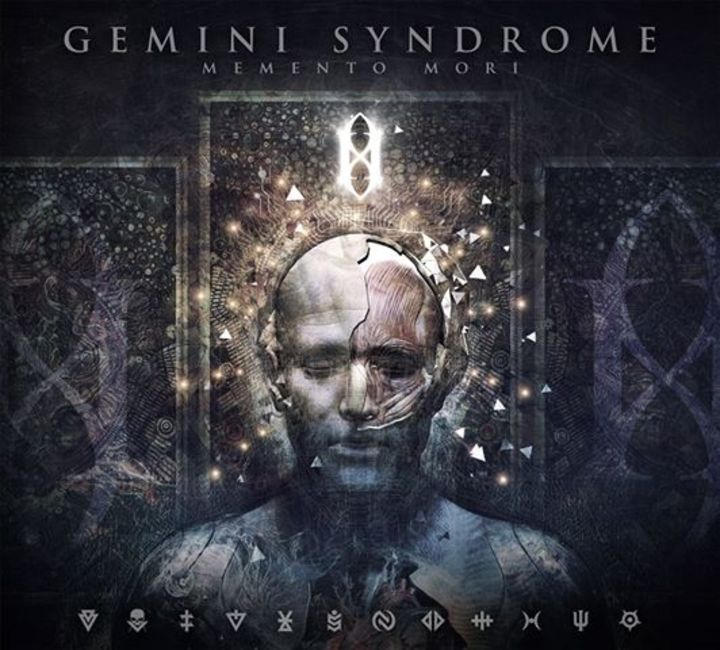 Gemini Syndrome Tour Dates