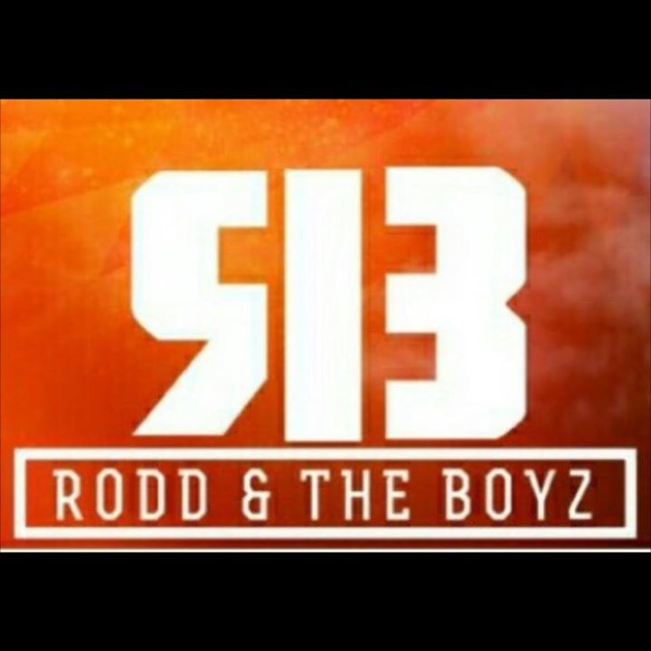 Rodd & The Boyz Tour Dates