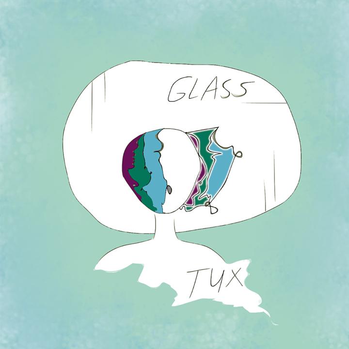 TUX Tour Dates