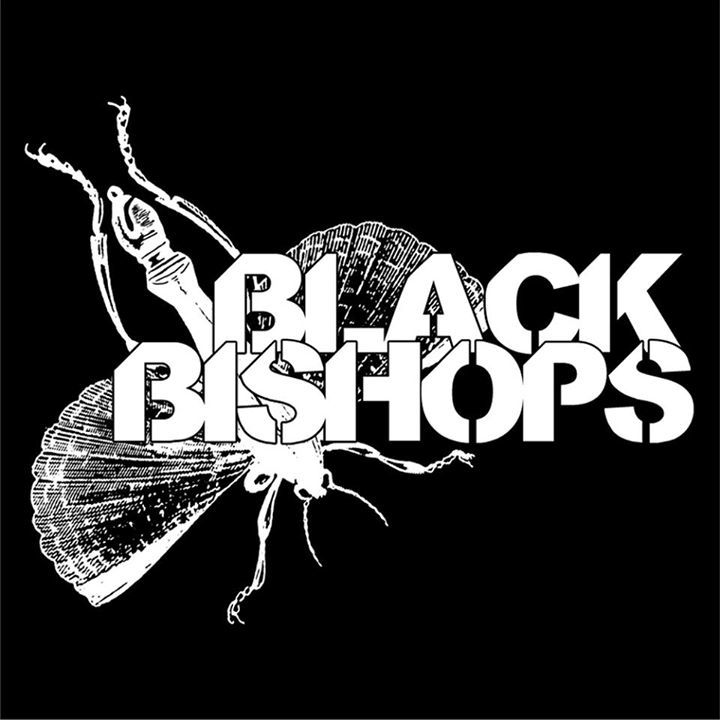 Black bishops Tour Dates