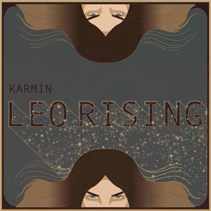 Karmin Tour Dates